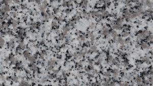 schulte naturstein tam granite granit 3sterne frankreich