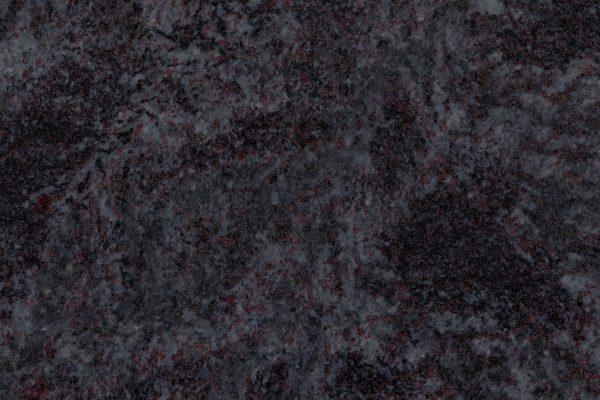 schulte naturstein vizag blue orion blue gneis 4sterne indien
