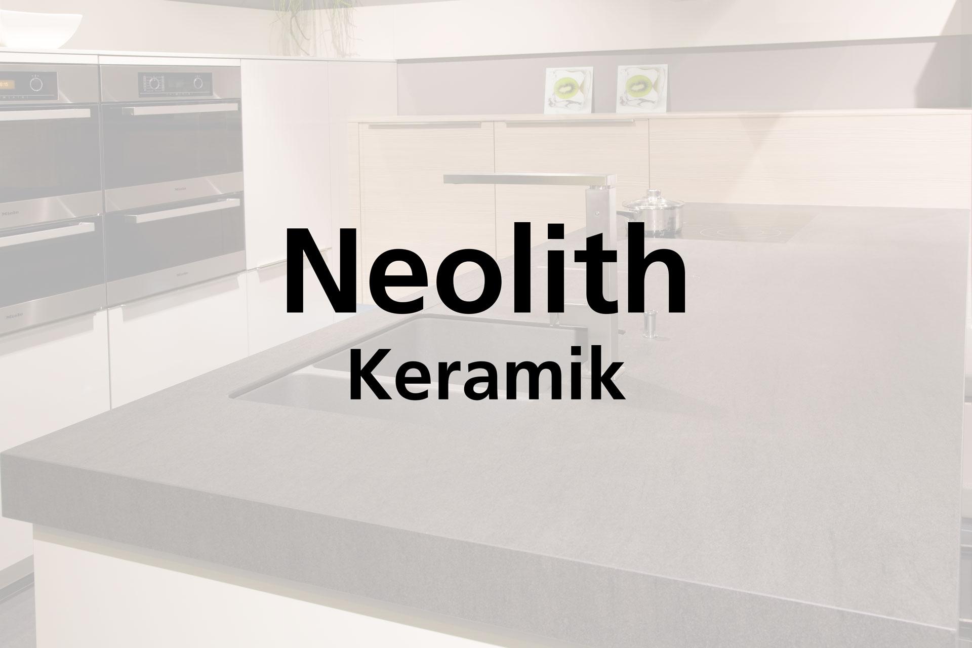 neolith_keramik