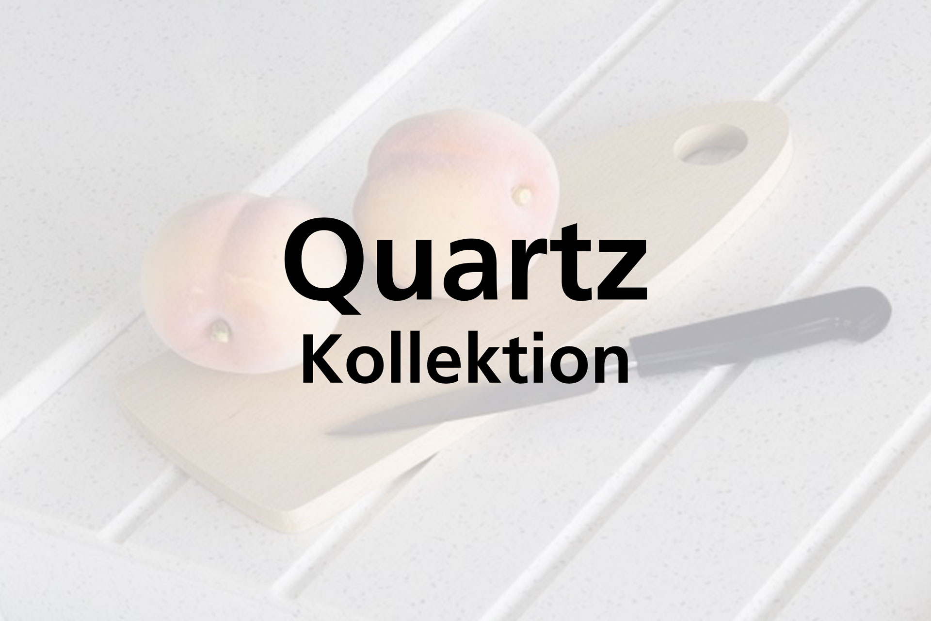 quartz_kollektion