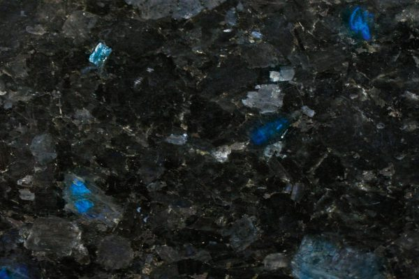 antolini spectrolite blue