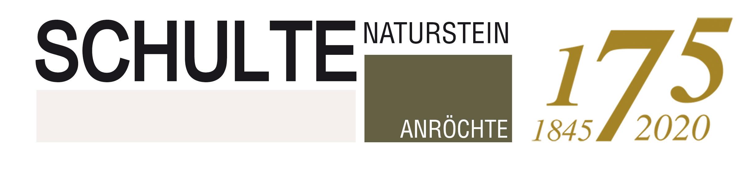 Schulte-Naturstein-Logo-mit175jahre