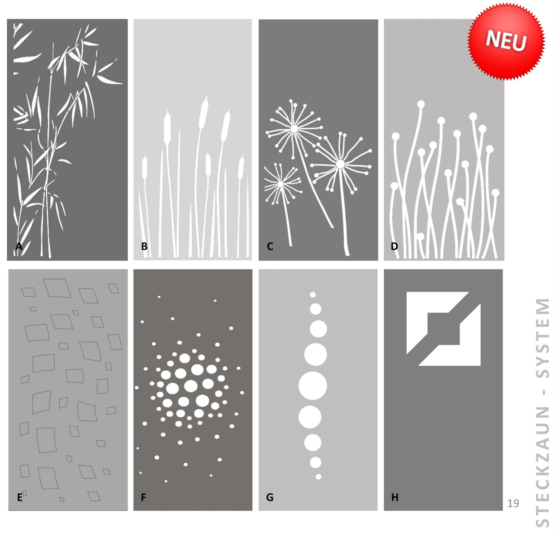 anroechter_steckzaun_design_elemente