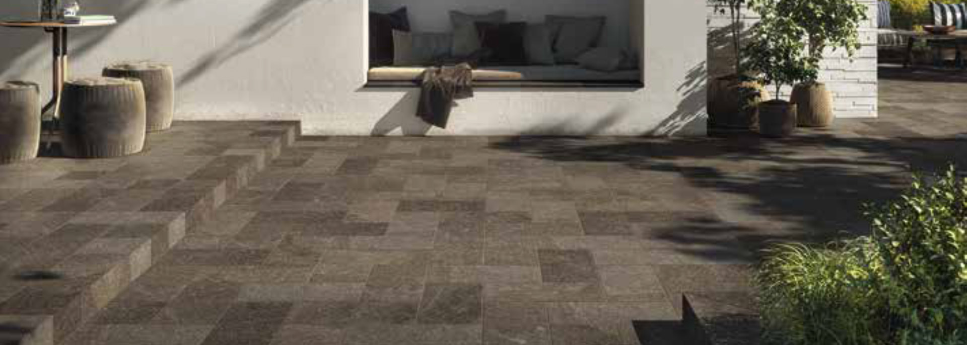 schulte naturstein keramik mirage modularansicht