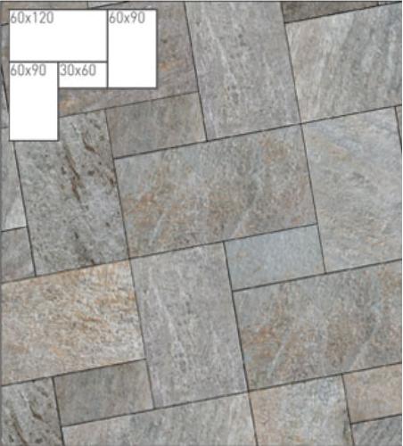 schulte naturstein keramik mirage roemischer verband modular 01