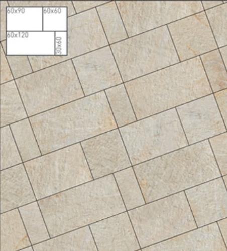 schulte naturstein keramik mirage roemischer verband modular 02