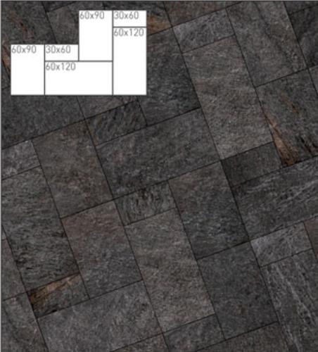 schulte naturstein keramik mirage roemischer verband modular 03