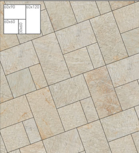 schulte naturstein keramik mirage roemischer verband modular 04
