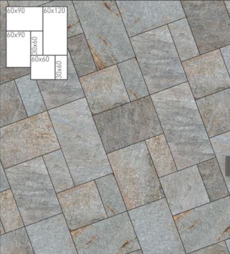 schulte naturstein keramik mirage roemischer verband modular 05