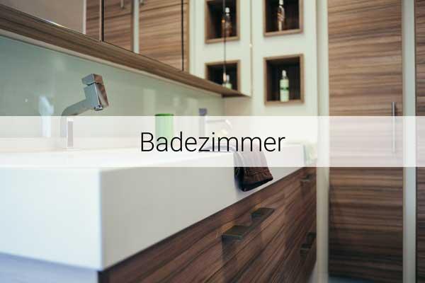 diresco-badezimmer-600×400