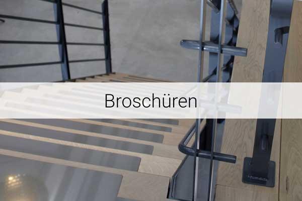 diresco-broschueren-600×400