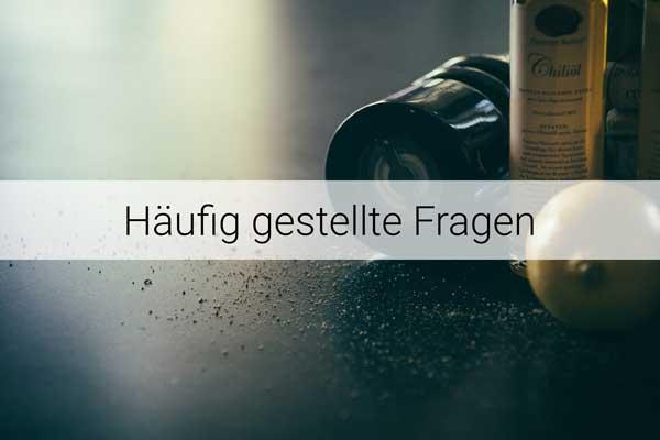 diresco-haeufig-gestallte-fragen-600×400