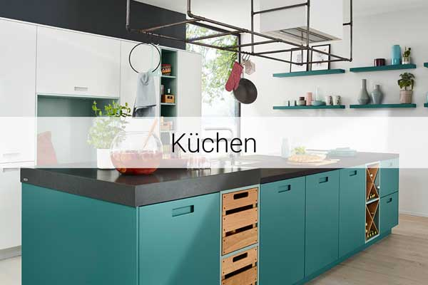 diresco-kuechen-600×400