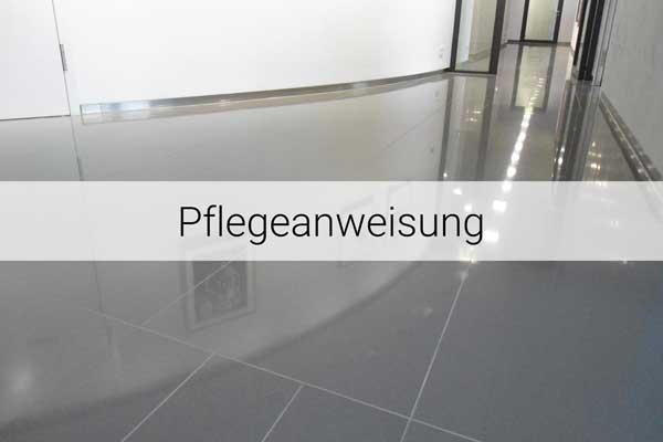 diresco-pflegeanweisung-600×400