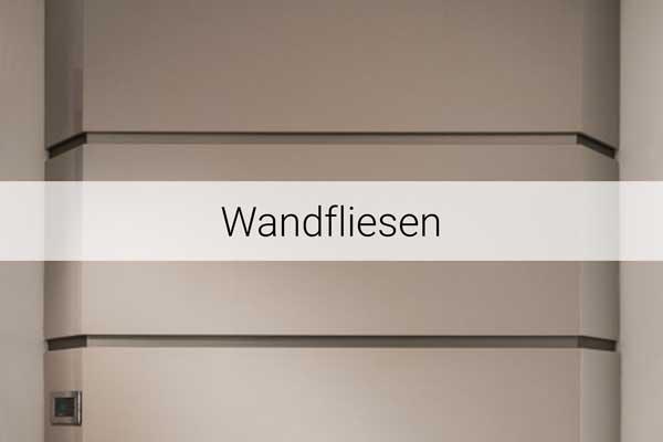 diresco-wandfliesen-600×400