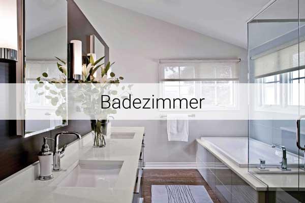 fasastone-badezimmer-600×400