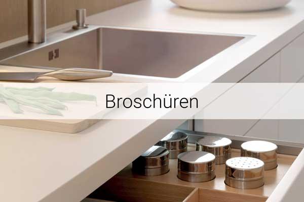 fasastone-broschueren-600×400