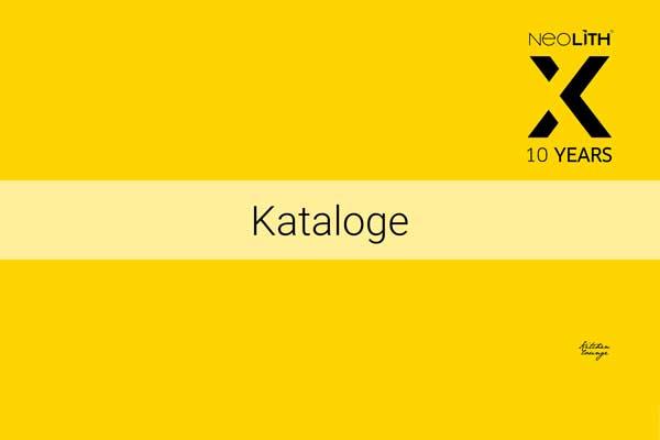 neolith-kataloge-600×400