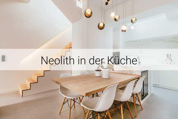 neolith-kueche-600×400