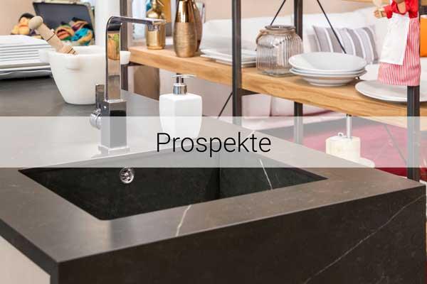 neolith-prospekte-600×400