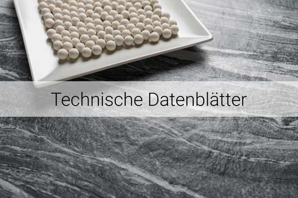 neolith-technische-datenblaetter-600×400
