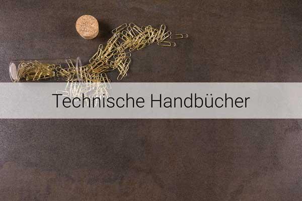 neolith-technische-handbuecher-600×400