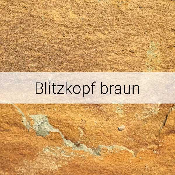 schulte-naturstein-anroechter-stein-blitzkopf-braun-600×600