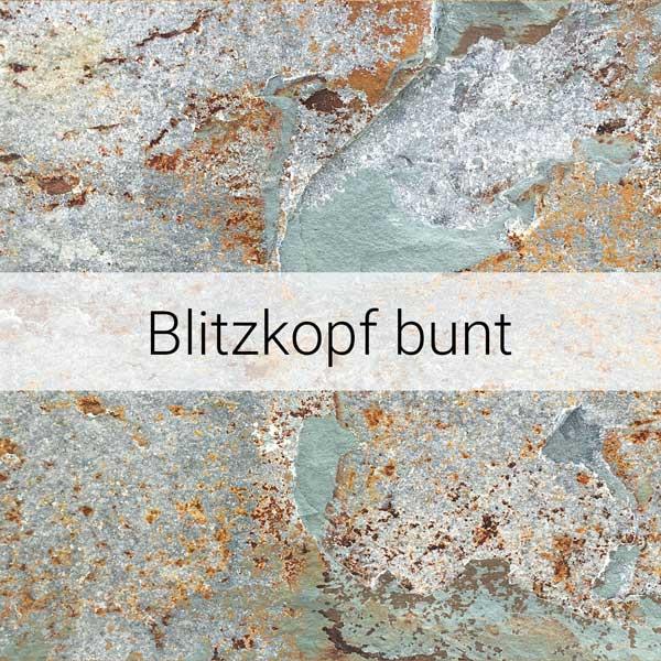 schulte-naturstein-anroechter-stein-blitzkopf-bunt-600×600