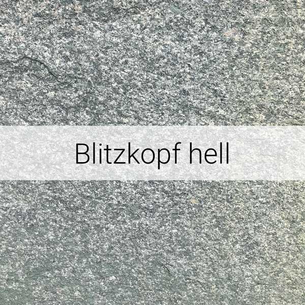 schulte-naturstein-anroechter-stein-blitzkopf-hell-600×600