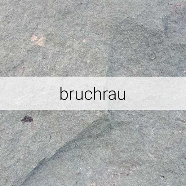 schulte-naturstein-anroechter-stein-bruchrau-600×600