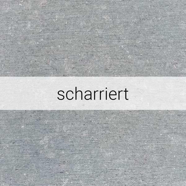 schulte-naturstein-anroechter-stein-scharriert-600×600