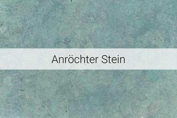 schulte-naturstein-galabau-anroechter-stein-thumb-600x400