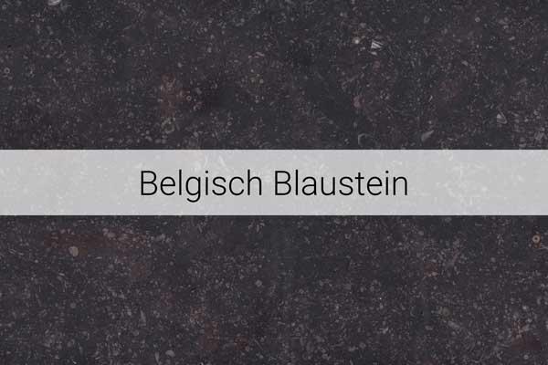 schulte-naturstein-galabau-belgisch-blaustein-thumb-600×400