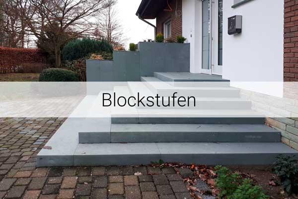 schulte-naturstein-galabau-blockstufen-thumb-600×400