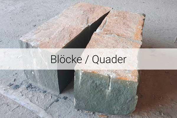 schulte-naturstein-galabau-bloecke-quader-thumb-600×400