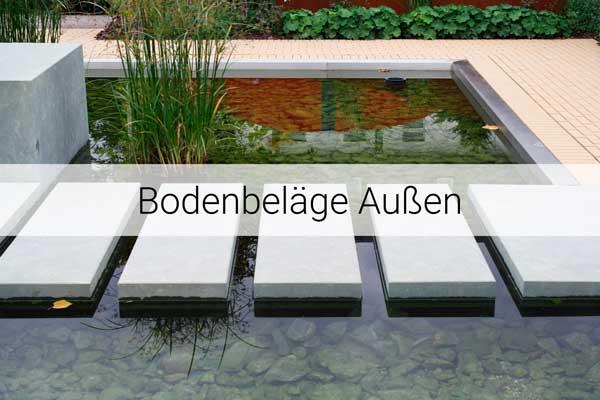 schulte-naturstein-galabau-bodenbelaege-aussen-thumb-600×400