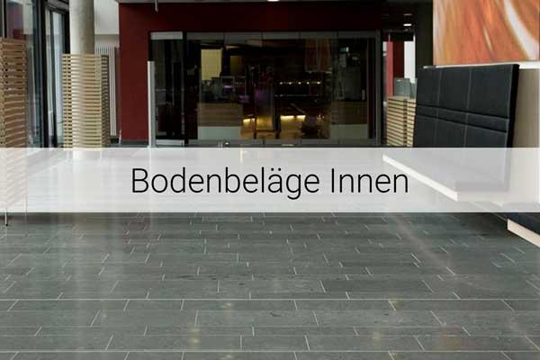schulte-naturstein-galabau-bodenbelaege-innen-thumb-600×400