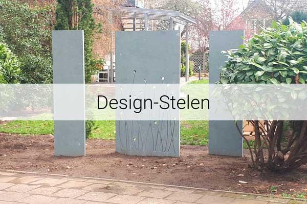 schulte-naturstein-galabau-designstelen-thumb-600×400