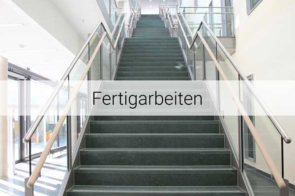 schulte-naturstein-galabau-fertigarbeiten-2-thumb-600×400