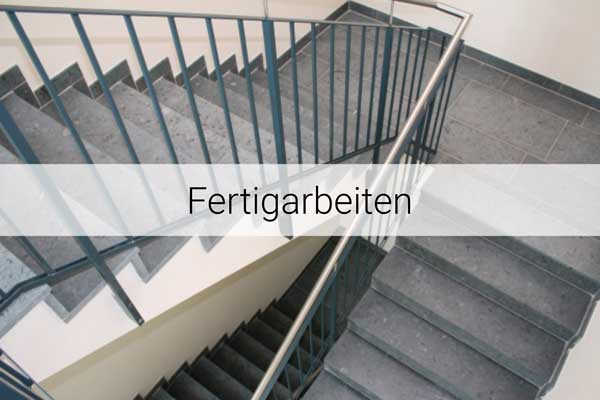 schulte-naturstein-galabau-fertigarbeiten-thumb-600x400
