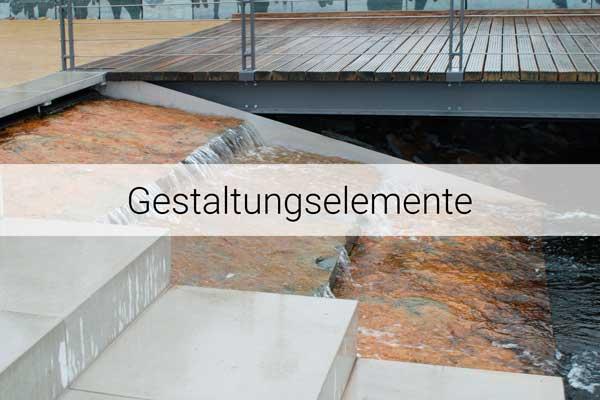 schulte-naturstein-galabau-gestaltungselemente-thumb-600×400