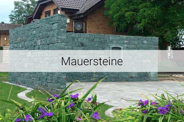 schulte-naturstein-galabau-mauersteine-thumb-600×400