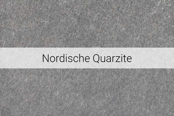 schulte-naturstein-galabau-nordische-quarzite-thumb-600x400