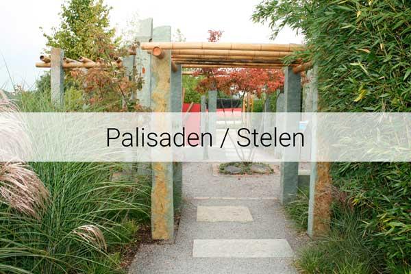 schulte-naturstein-galabau-palisaden-stelen-thumb-600×400