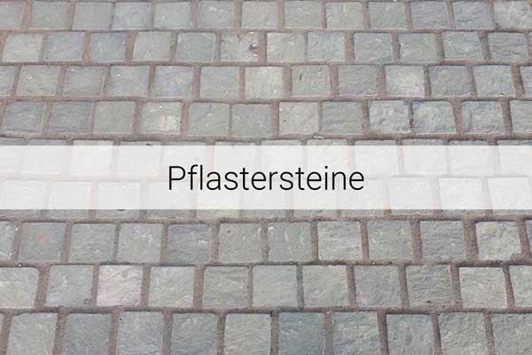 schulte-naturstein-galabau-pflastersteine-thumb-600×400