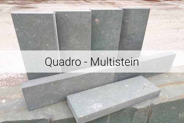 schulte-naturstein-galabau-quadro-multistein-thumb-600×400