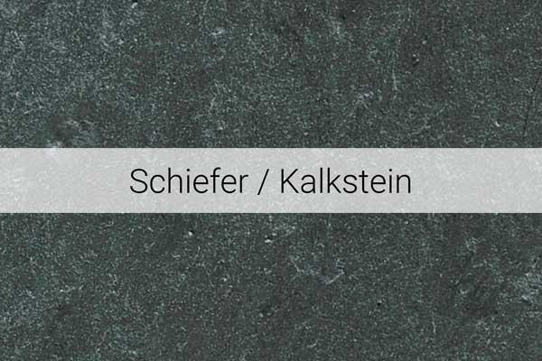 schulte-naturstein-galabau-schiefer-kalkstein-thumb-600×400
