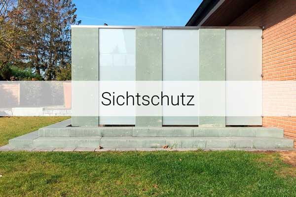 schulte-naturstein-galabau-sichtschutz-thumb-600×400