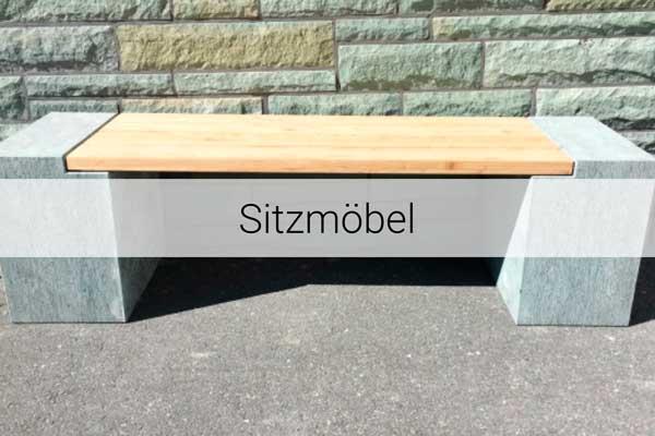 schulte-naturstein-galabau-sitzmoebel-thumb-600×400