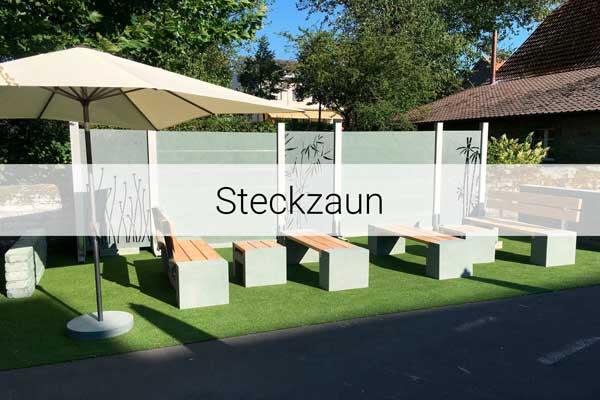 schulte-naturstein-galabau-steckzaun-thumb-600×400